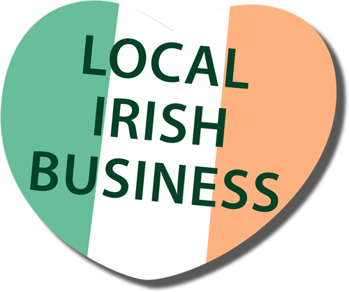 Local Irish Business