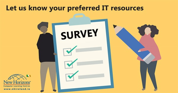 What are your preferred free IT resources?