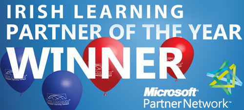 Irish-Microsoft-Partner-Year-Winner-alt