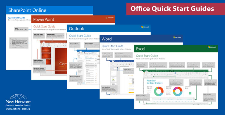 FREE-Office-quick-start-guide