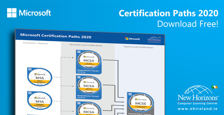 Microsoft certification guide