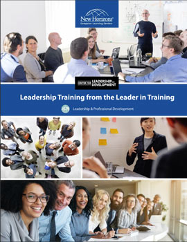 Leadership_Professional_Development_Booklet_preview